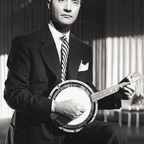 Mohamed abdel wahab - zeina  محمد عبد الوهاب - موسيقى زينة