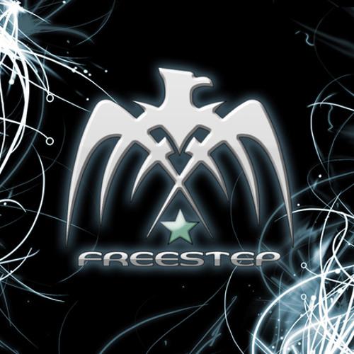 D'Alcorz   This Is My Dream (Original Mix) ' REMIX CONTEST ' (HD)