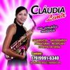 Cláudia Lima (ao vivo) / 06- Eu Sei Que Vou Te Amar (Tom Jobim e Vinícius)