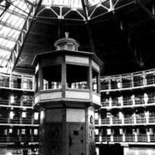 11 L'espace carcéral