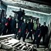 Slipknot - Duality(Drum + Bass)