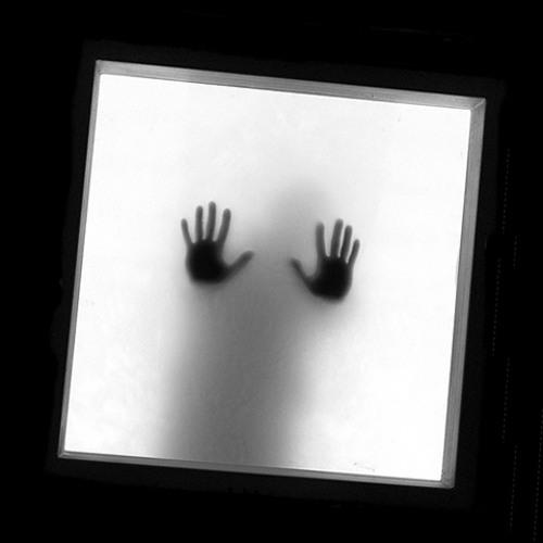 Federico Luciani- Phobia n° 3 [Out on Leone Music]