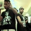 07.  -  Fredo Santana - Trap Life ft. Ballout  -  Fredo Kruger