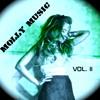 Molly Music Vol. 2
