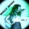 Molly Music Vol. 2
