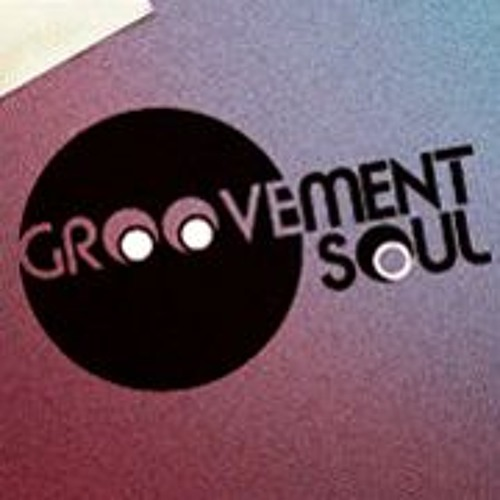 Keith Dalton - The Groovement Soul Radio Show 17th May 2013