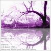 BWV147 Herz und Mund und Tat und Leben - Trance remix