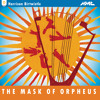 Harrison Birtwistle - Mask of Orpheus 'Third Song of Magic'
