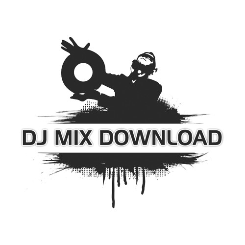 DJ Mix Download - Electronic / House / Dance / Electro / Techno / Trance / Funk / Indie / Disco / Rave / Experimental