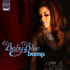 Baby Blue - Bump (Main)