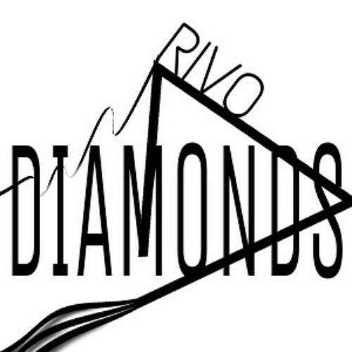 RIVO - Diamonds (Cover)