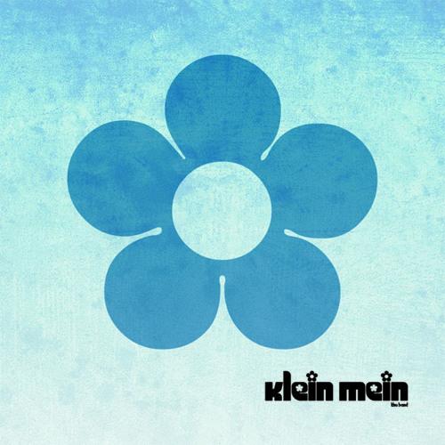 Foniko - Klein Mein (Live Recording, Mixing, Mastering by Theodoros Michalos)