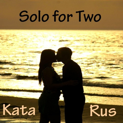 Solo for Two