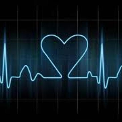 John Boggans MR FITZ- I Need Your Love