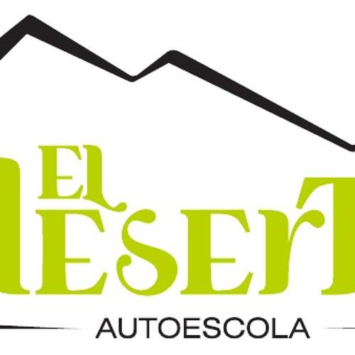 Autoescuela el desert mezcla4
