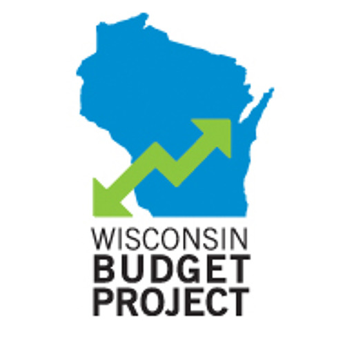 Wisconsin Budget Project's Tamarine Cornelius on the increase of low-income families