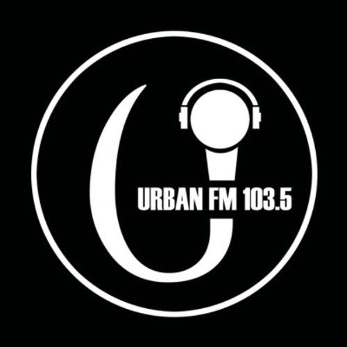 Pistonns @ RadioUrbanFM #podcast