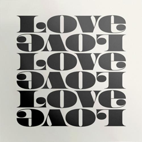 Dynamics - Whole Lotta Love (Pete Kiriakou Remix)