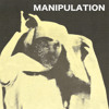 Manipulation - Parts and Labor (Manipulation)