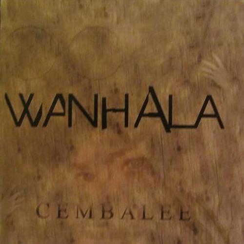 Wanhala : Lumenraivaaja