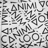 Animi Vox - Falling Stars (Florian Shipke feat. Kid Vincent Remix) [Teaser]