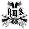 Escucha Mujer - Natty Man - RMS Studio