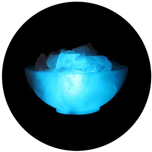 Murlo - Icebound