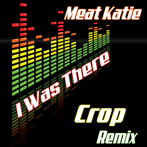 Meat Katie - I Was There (Crop Remix)