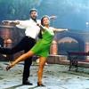 Deva & Priya in love - Minsara Kanavu