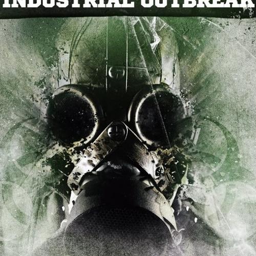 Pathogen - Industrial Mix May 2013