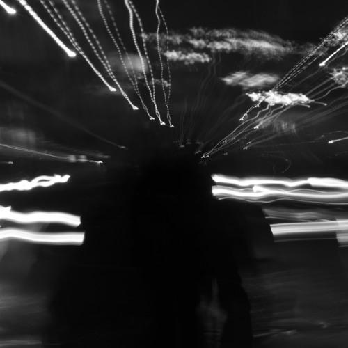 Bimaxim - Psychedelic CsánGoa || Free Download