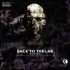 Kai Wachi - Back to the Lab | FREE DOWNLOAD