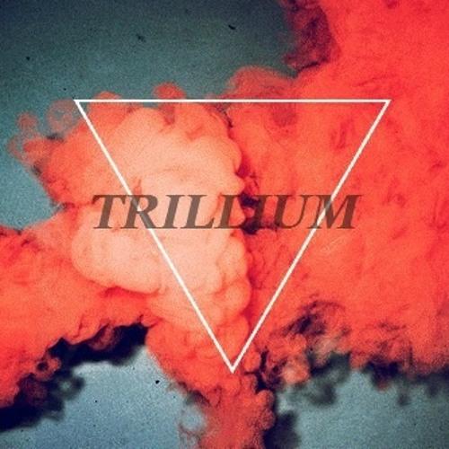 ShaQ - Trillium feat. Tray (Prod. YScRoll)