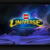 LEGO Universe Nimbus Station Music Remix