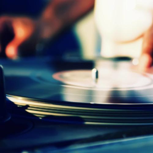 VOYAGE - DJ AnUJ