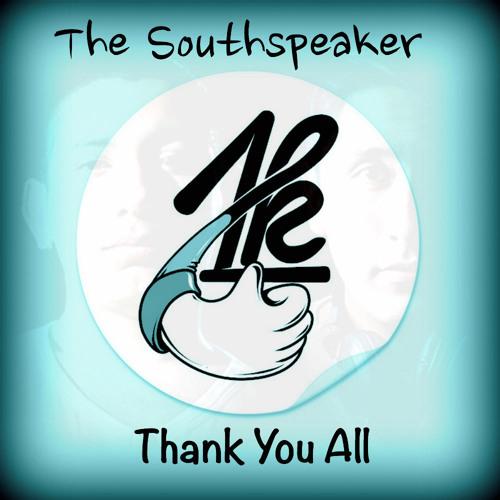 The Southspeaker - Slidefans  (Original Mix 1000) [FREE DOWNLOAD]
