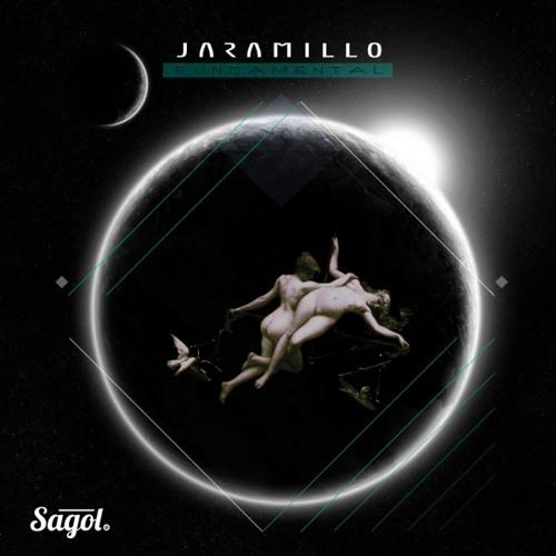 Jaramillo - Unno Feat Lulo (Original Mix)
