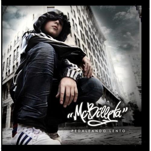 MCBilleta-NO NO NO