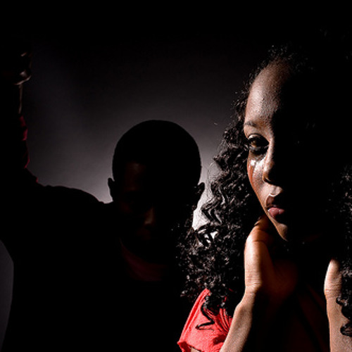 Kelly Rowland's new single sparks a conversation about domestic violence