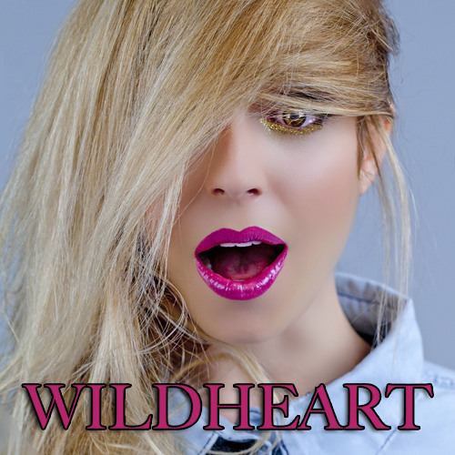 Wildheart Preview