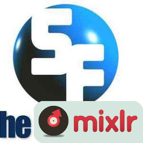 The Sports Fix - Thurs May 23, 2013
