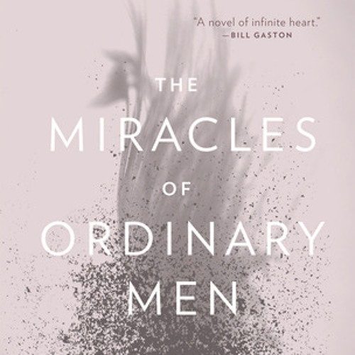 """Miracles of Ordinary Men,"" by Amanda Leduc (demo version - read by Xe Sands)"