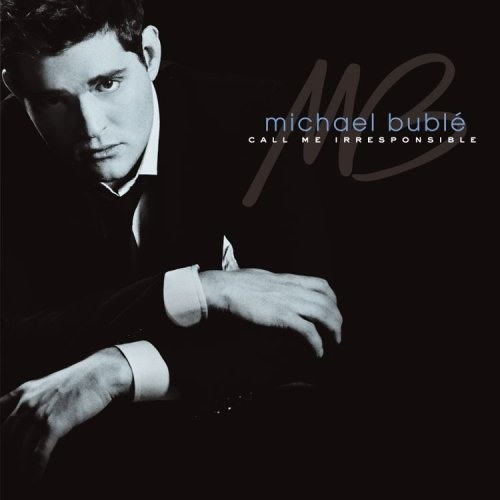 Me & Mrs.Jones (Michael Buble Cover) by Steffan Daniel H.R.