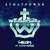 Will.i.am & Justin Bieber - That Power(WendellSiilvaRemix)