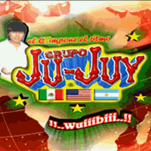 YAMBAO 2013