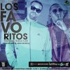 Los Favoritos   Lui G 21plus Ft Ñengo Flow ( Dembow Perreo Remix) Prod. By Dj Harold Rodriguez mp3