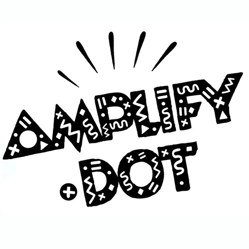 Amplify Dot - Paperwerk