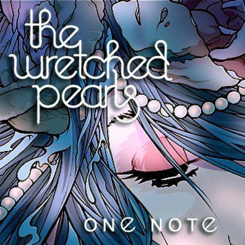 The Cherry Tree - Wretched Pearls