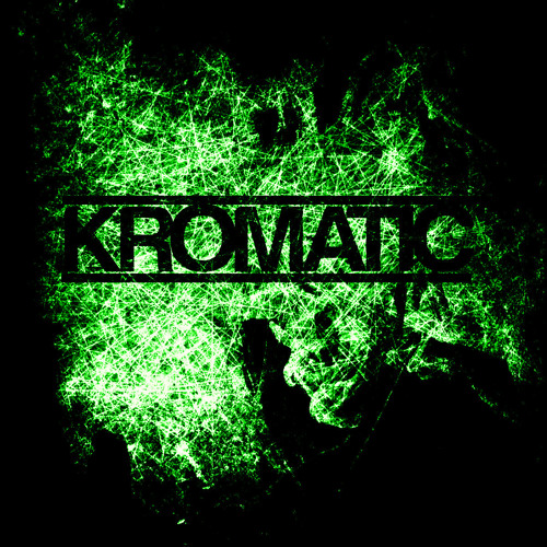 Kromatic - Sensitivity *FREE DL*