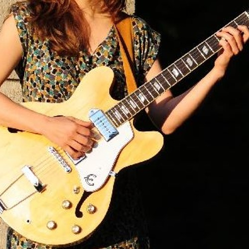 500 Miles High - Coursera Introduction to Improvisation - L3